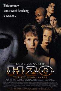 "<strong class=""MovieTitle"">Halloween H20: 20 Years Later</strong> (1998)"