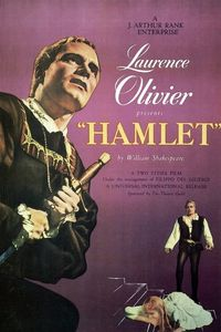 "<strong class=""MovieTitle"">Hamlet</strong> (1948)"