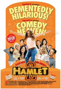 "<strong class=""MovieTitle"">Hamlet 2</strong> (2008)"