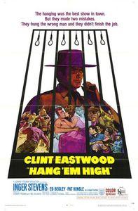 """<strong class=""""MovieTitle"""">Hang'em High</strong> (1968)"""