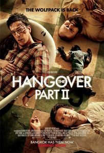 "<strong class=""MovieTitle"">The Hangover Part II</strong> (2011)"
