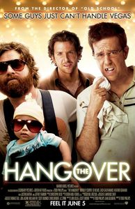"<strong class=""MovieTitle"">The Hangover</strong> (2009)"