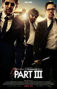 "<strong class=""MovieTitle"">The Hangover Part III</strong> (2013)"