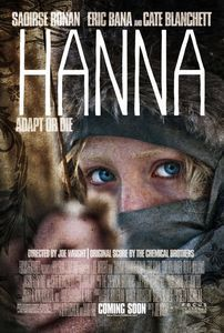 "<strong class=""MovieTitle"">Hanna</strong> (2011)"