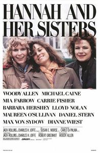 "<strong class=""MovieTitle"">Hannah and her Sisters</strong> (1986)"