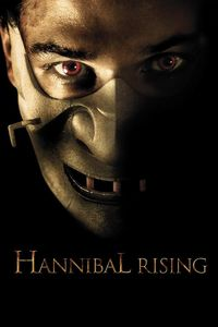 "<strong class=""MovieTitle"">Hannibal Rising</strong> (2007)"