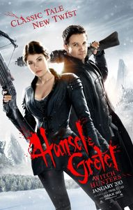 "<strong class=""MovieTitle"">Hansel & Gretel: Witch Hunters</strong> (2013)"