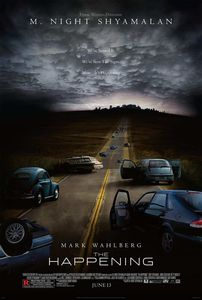 "<strong class=""MovieTitle"">The Happening</strong> (2008)"