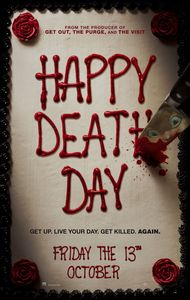 "<strong class=""MovieTitle"">Happy Death Day</strong> (2017)"