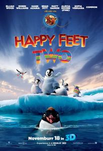 "<strong class=""MovieTitle"">Happy Feet Two</strong> (2011)"