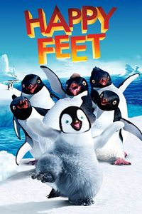 "<strong class=""MovieTitle"">Happy Feet</strong> (2006)"