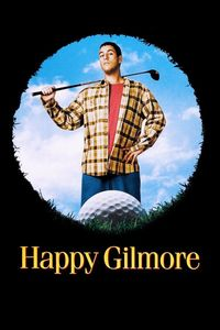 "<strong class=""MovieTitle"">Happy Gilmore</strong> (1996)"