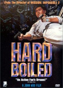 "<strong class=""MovieTitle"">Lat sau san taam</strong> [<strong class=""MovieTitle"">Hard-Boiled</strong>] (1992)"
