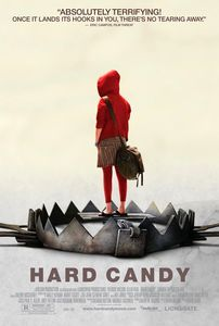 "<strong class=""MovieTitle"">Hard Candy</strong> (2005)"