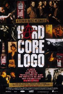 """<strong class=""""MovieTitle"""">Hard Core Logo</strong> (1996)"""