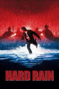"<strong class=""MovieTitle"">Hard Rain</strong> (1998)"
