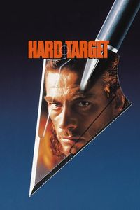 "<strong class=""MovieTitle"">Hard Target</strong> (1993)"