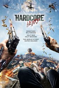 "<strong class=""MovieTitle"">Hardcore Henry</strong> (2015)"