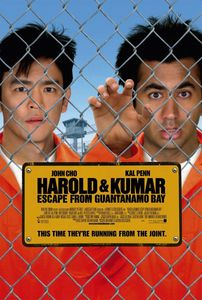 """<strong class=""""MovieTitle"""">Harold & Kumar Escape From Guantanamo Bay</strong> (2008)"""