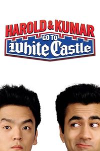 """<strong class=""""MovieTitle"""">Harold & Kumar Go To White Castle</strong> (2004)"""