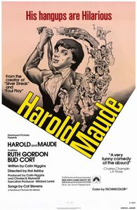 "<strong class=""MovieTitle"">Harold and Maude</strong> (1971)"