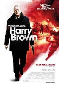 "<strong class=""MovieTitle"">Harry Brown</strong> (2009)"