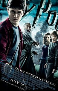 "<strong class=""MovieTitle"">Harry Potter and the Half-Blood Prince</strong> (2009)"