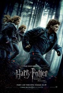 "<strong class=""MovieTitle"">Harry Potter and the Deathly Hallows: Part 1</strong> (2010)"