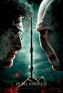 "<strong class=""MovieTitle"">Harry Potter and the Deathly Hallows: Part 2</strong> (2011)"