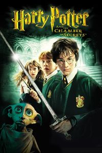 "<strong class=""MovieTitle"">Harry Potter And The Chamber Of Secrets</strong> (2002)"