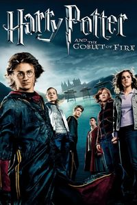 "<strong class=""MovieTitle"">Harry Potter And The Goblet Of Fire</strong> (2005)"