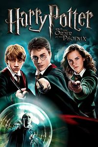 "<strong class=""MovieTitle"">Harry Potter And The Order Of The Phoenix</strong> (2007)"