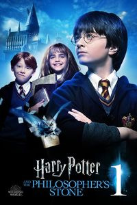 """<strong class=""""MovieTitle"""">Harry Potter and the Sorcerer's Stone</strong> aka  <strong class=""""MovieTitle"""">Harry Potter And The Philosopher's Stone</strong> (2001)"""