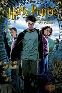"<strong class=""MovieTitle"">Harry Potter And The Prisoner Of Azkaban</strong> (2004)"