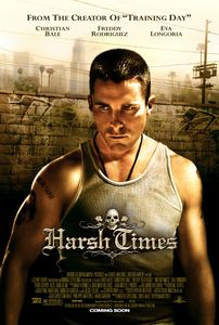 "<strong class=""MovieTitle"">Harsh Times</strong> (2005)"