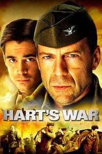 """<strong class=""""MovieTitle"""">Hart's War</strong> (2002)"""