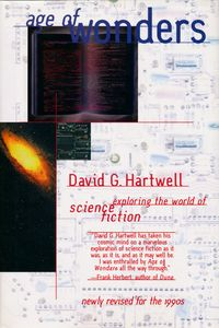 "<em class=""BookTitle"">Age of Wonders</em>, David G. Hartwell"