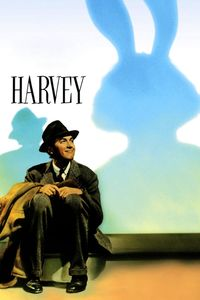 "<strong class=""MovieTitle"">Harvey</strong> (1950)"