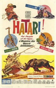 "<strong class=""MovieTitle"">Hatari!</strong> (1962)"