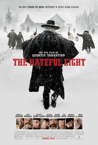 "<strong class=""MovieTitle"">The Hateful Eight</strong> (2015)"