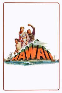 "<strong class=""MovieTitle"">Hawaii</strong> (1966)"