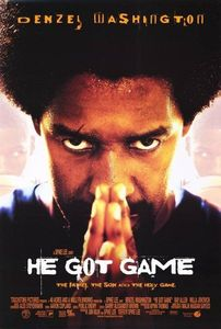 "<strong class=""MovieTitle"">He Got Game</strong> (1998)"