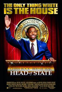 "<strong class=""MovieTitle"">Head of State</strong> (2003)"