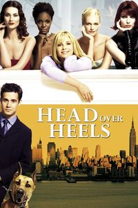"<strong class=""MovieTitle"">Head Over Heels</strong> (2001)"