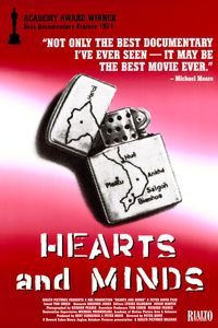 "<strong class=""MovieTitle"">Hearts and Minds</strong> (1974)"