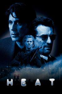 "<strong class=""MovieTitle"">Heat</strong> (1995)"