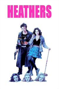 "<strong class=""MovieTitle"">Heathers</strong> (1988)"