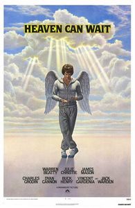 "<strong class=""MovieTitle"">Heaven can Wait</strong> (1978)"