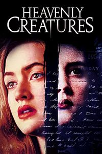"<strong class=""MovieTitle"">Heavenly Creatures</strong> (1994)"