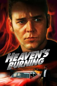 """<strong class=""""MovieTitle"""">Heaven's Burning</strong> (1997)"""